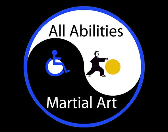 All Abilities Martial Art